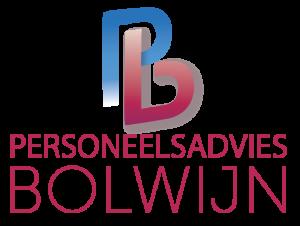 Personeelsadvies Bolwijn